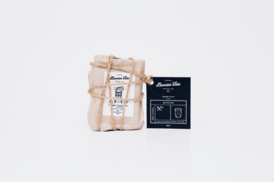 Hipster - Beard Soap