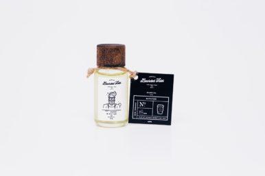 Hipster - Beard Oil